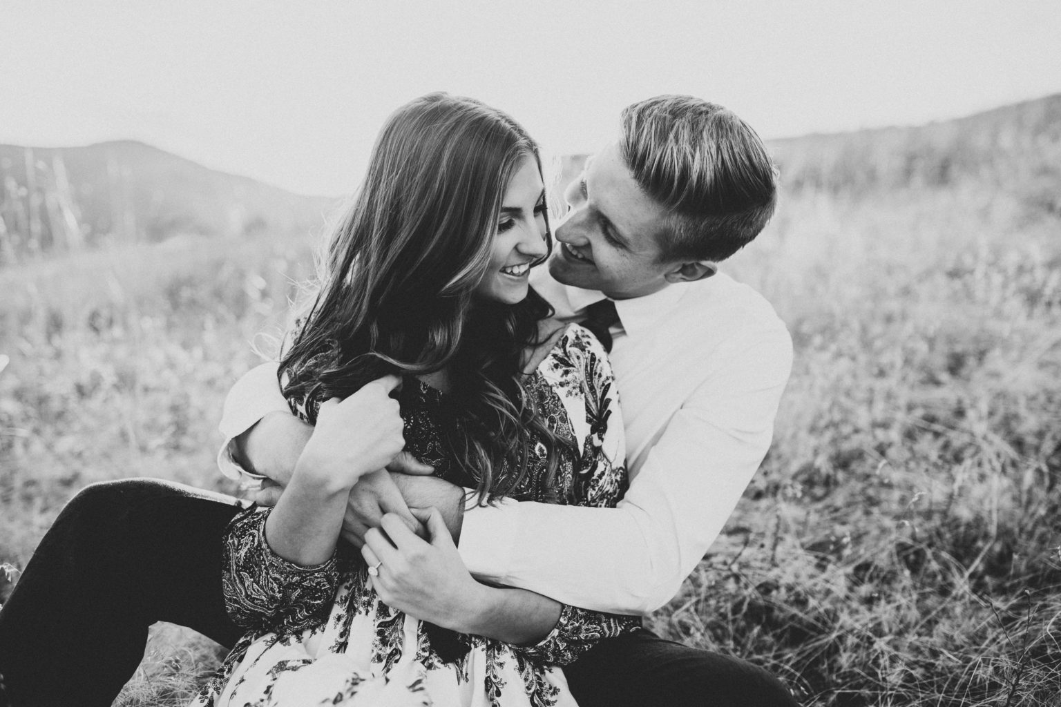 Laura_Reed_Engagements_1005-3