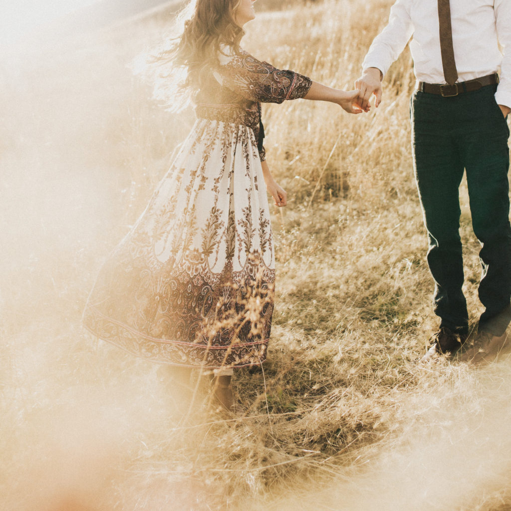 Laura_Reed_Engagements_860