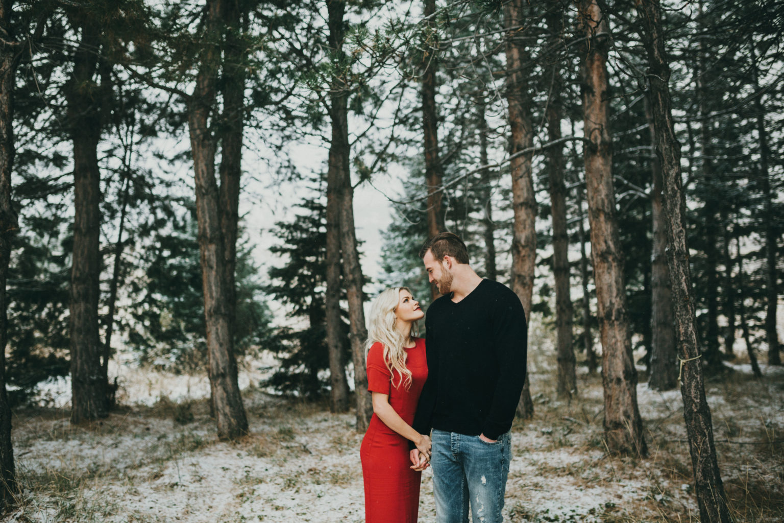 Witney_Carson_Engagements_129
