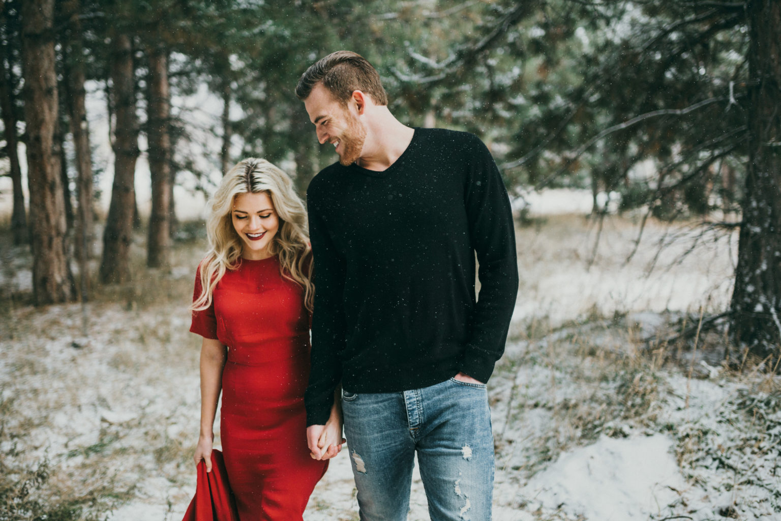 Witney_Carson_Engagements_165