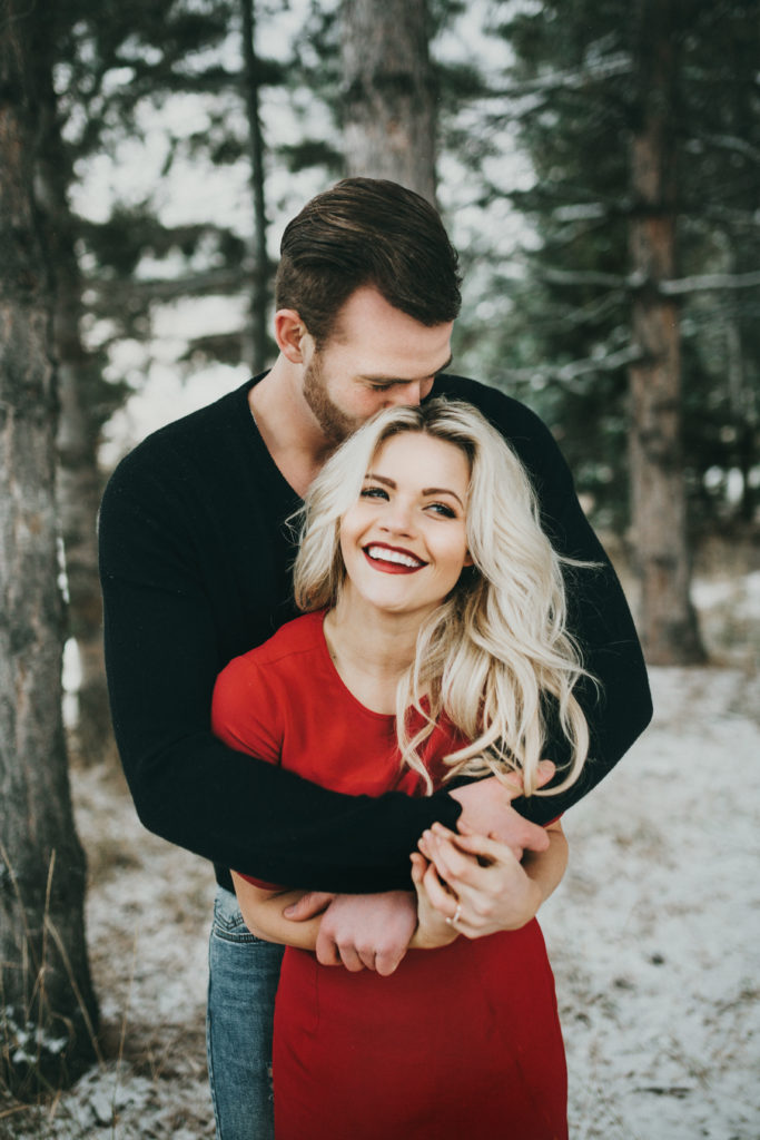 Witney_Carson_Engagements_253
