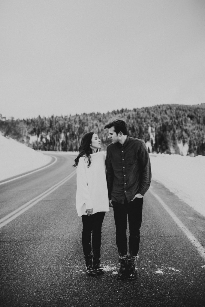 Maddy_Jaeden_Engagements_847-2