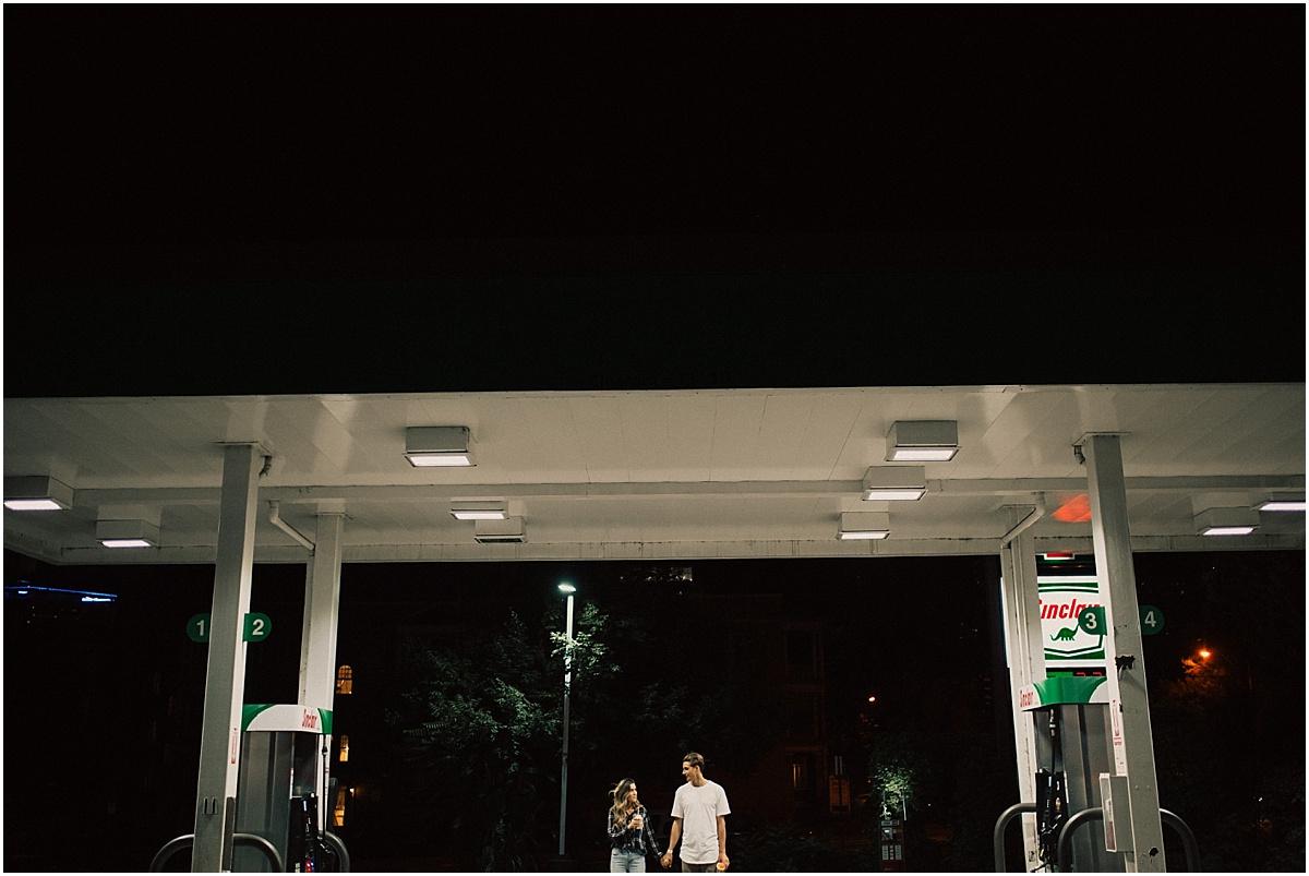 2016-09-16_0097