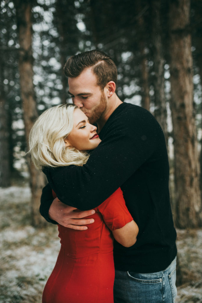 Witney_Carson_Engagements_82