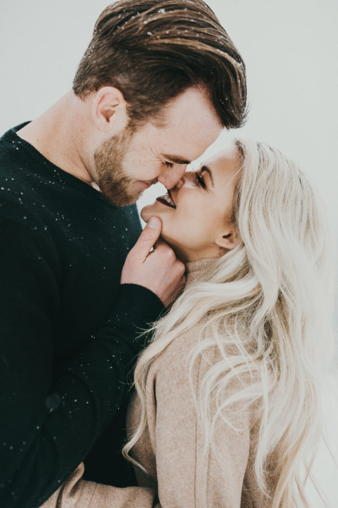 Witney_Carson_Engagements_940