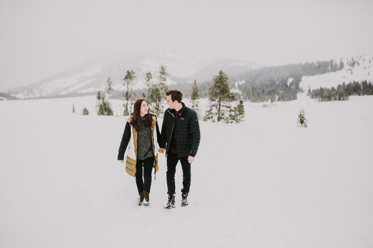 Maddy_Jaeden_Engagements_128-2