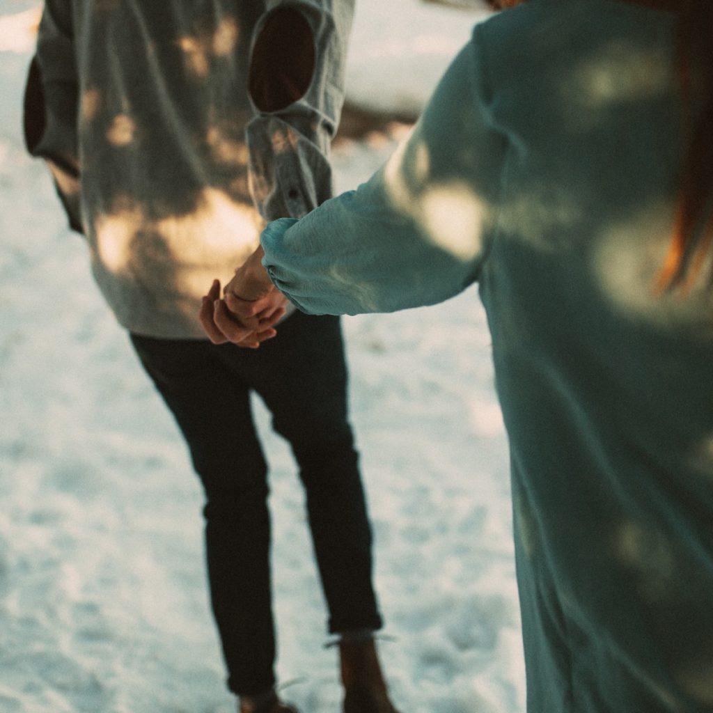 Gabby_Patrick_Engagements_458