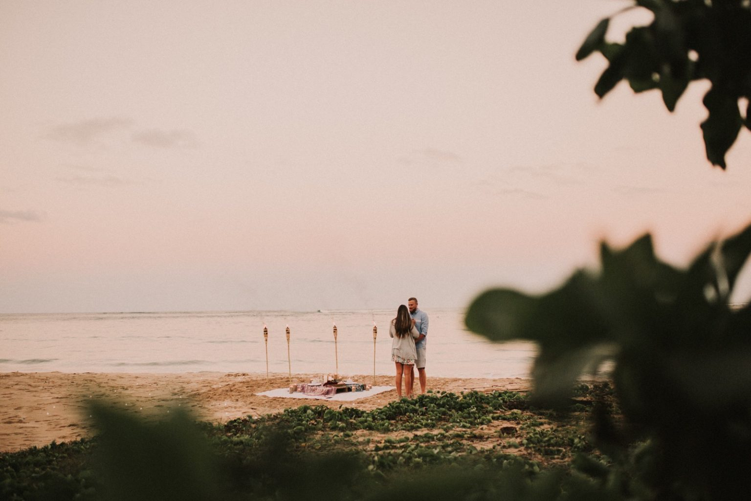 Hawaii_Feb16_141
