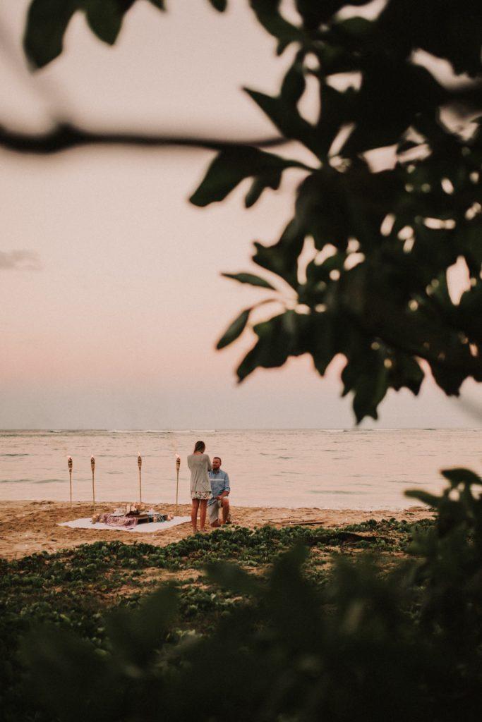 Hawaii_Feb16_150