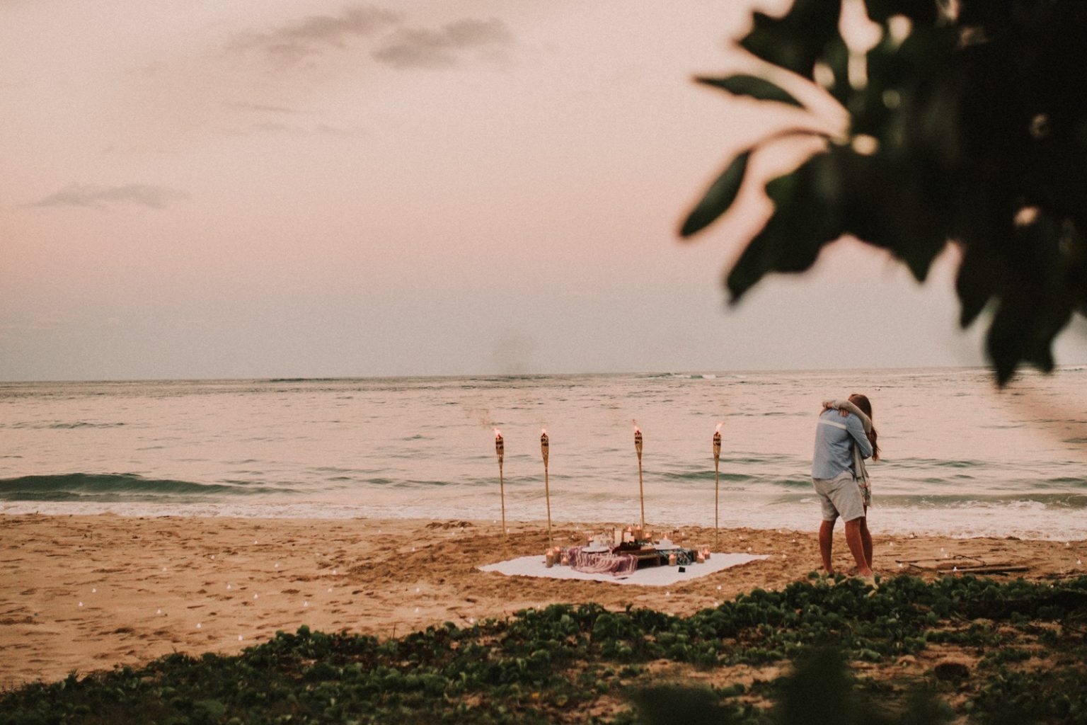 Hawaii_Feb16_166
