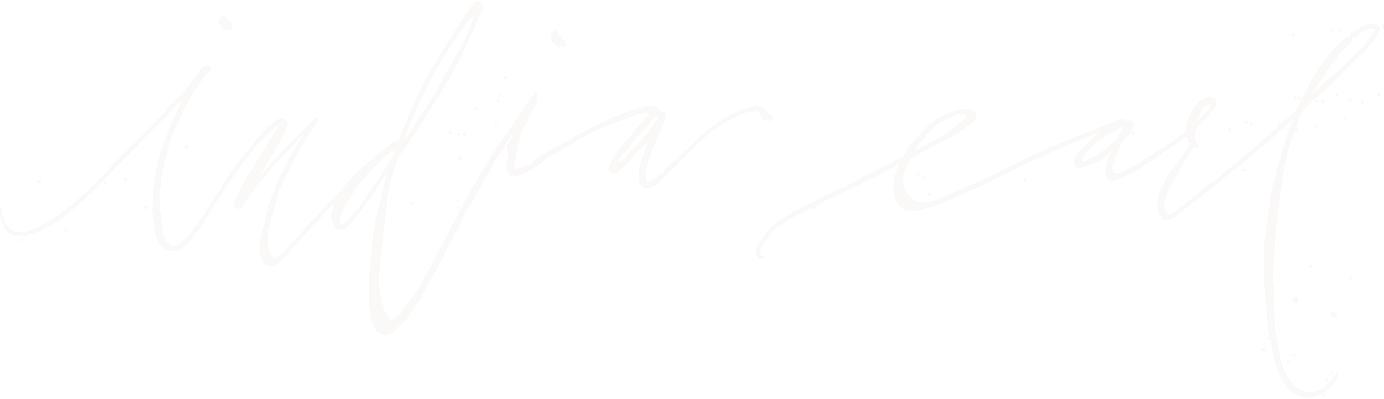 seattle post intelligencer radiocarbon dating wrong Seattle post – intelligencer radiocarbon dating wrong este método no es confiable para fechar objetos más allá de 2 000 años ac johanathan schell: the fate of the earth solo seis o siete mil años atrás surgió la civilización, y nos permitió edificar un mundo humano esquire malcolm muggeridge: reseña del libro the ascent of.