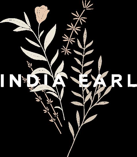 India Earl Photography